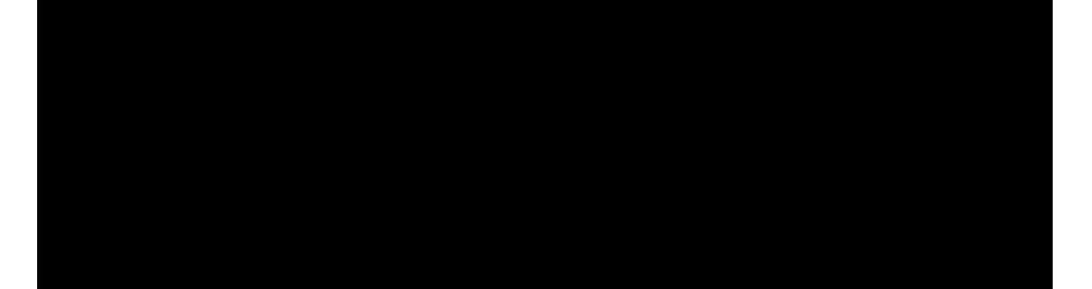 石鎚山から太平洋に注ぐ清流仁淀川。その中流域のよく肥えた赤土で育てた土佐紅金時(さつま芋)を原料にして、素朴な味にこだわった高級けずり芋。